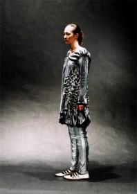 kuniv_fashion_3