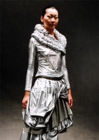 kuniv_fashion_4