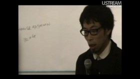 neo_japonism010